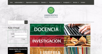 www.universitasnc.net